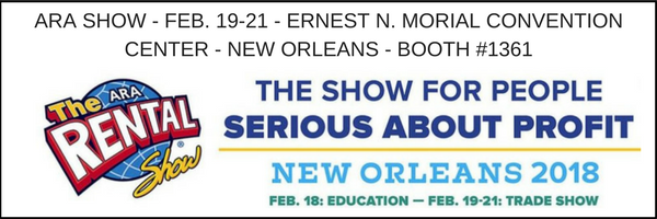 ara-show-feb.-19-21-ernest-n.-morial-convention-center-new-orleans-booth-1361.png